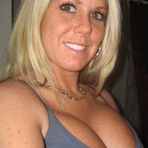 Ich komme aus dem Saarland und suche Sexkontakte
