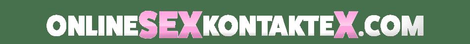 onlinesexkontaktex.com