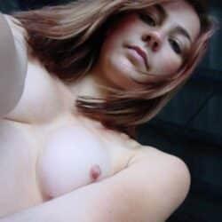 AO Sex Kontakte in Stuttgart gesucht