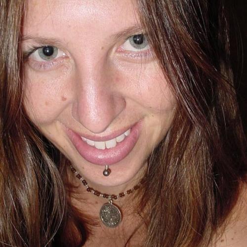 Ein Quckie, oder einfach nur oral Sex?